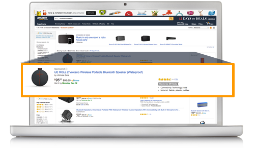 Amazon Sales, Starting guide, How to sell on amazon, Amazon top seller
